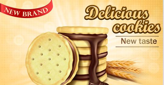 Roti Cokelat Khas Medan